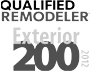 Qualified-200