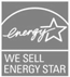 we-sell-energy-star